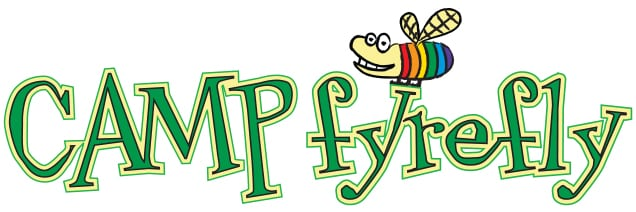 Camp Fyrefly Applications are Open!